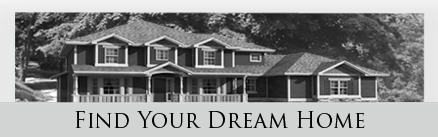 Find Your Dream Home, Maureen Grady REALTOR